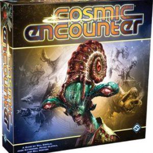 CosmicEncounters01