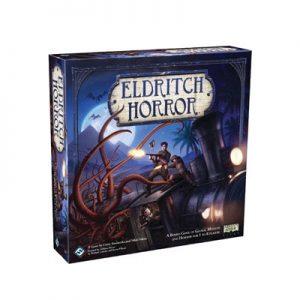 EldritchHorror01