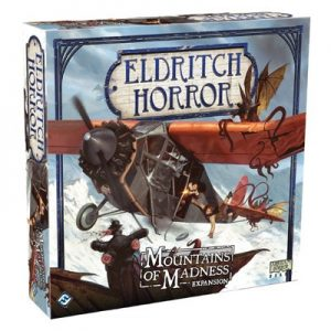 EldritchHorrorMountainsofMadness01