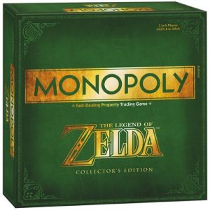 MonopolyZelda01
