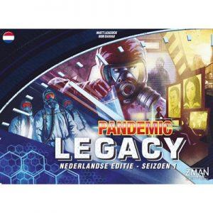 PandemicLegacy01