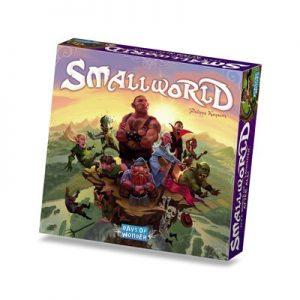 Smallworld01