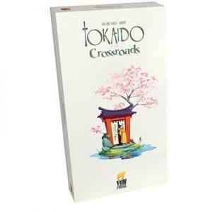 TokaidoCrosroads01