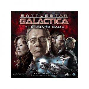 BattlestarGalactica01