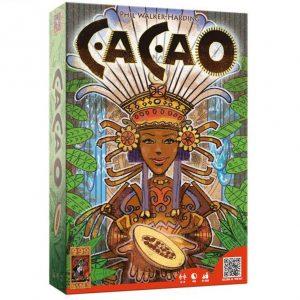 Cacao01