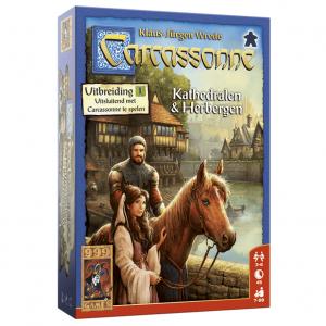 carcassonne-kathedralen-herbergen-01