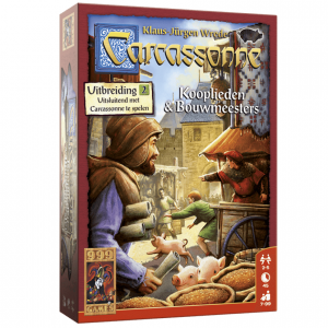 carcassonne-kooplieden-bouwmeesters-01
