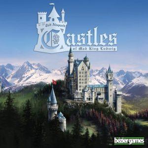CastlesofMadKingLudwig01