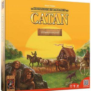 De-Kooplieden-en-Barbaren-van-Catan