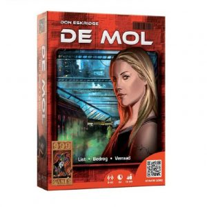 DeMol01