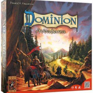 DominionAvonturen01