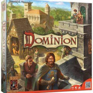 DominionIntrige01