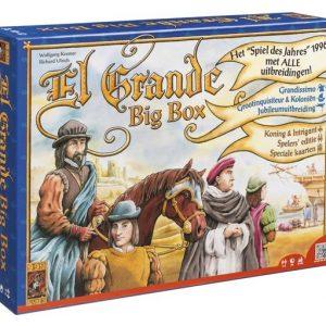 ElGrandeBigBox01