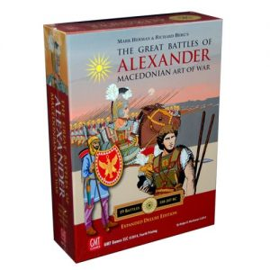 Great_Battles_of_Alexander_Deluxe