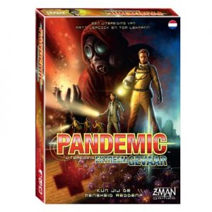 Pandemic_on_the_brink01