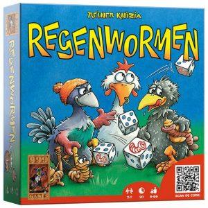 Regenwormen01