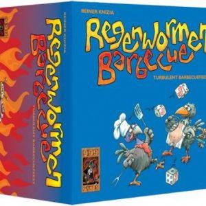 RegenwormenBarbecue01