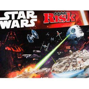 RiskStarWars01