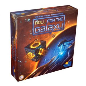 Roll for the galaxy04