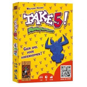 Take_5