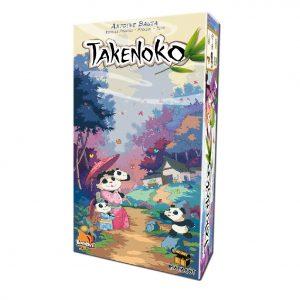TakenokoChibis01