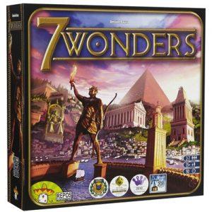 7 Wonders 01