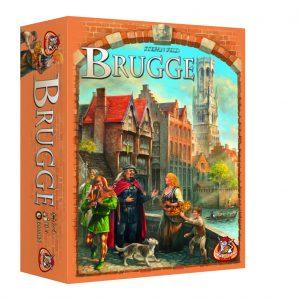 Brugge 01