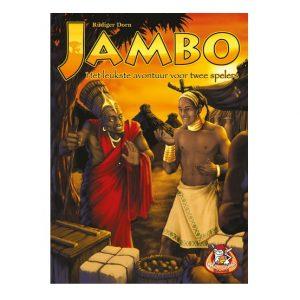 Jambo 01