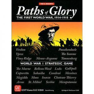 Paths of Glory 01