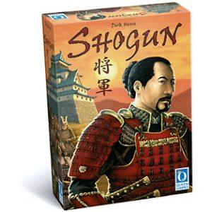 Shogun01