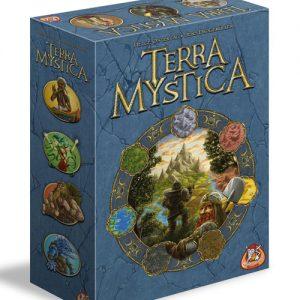 TerraMystica01