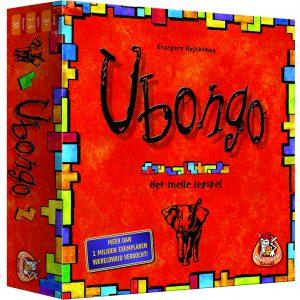 Ubongo 01