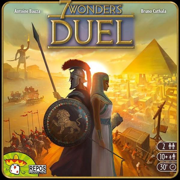 7 Wonders duel 01