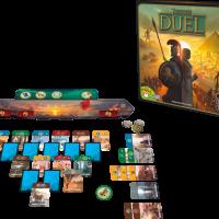 7 Wonders duel 02