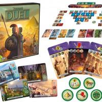 7 Wonders duel 03