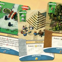 Imperial Settlers 02