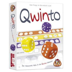 Qwinto 01