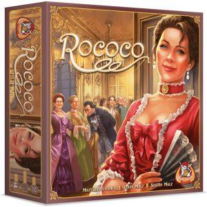 Rococo 01