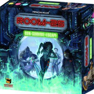 Room 25 02