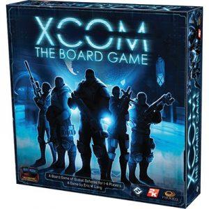 Xcom 01