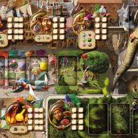 Alchemists 02