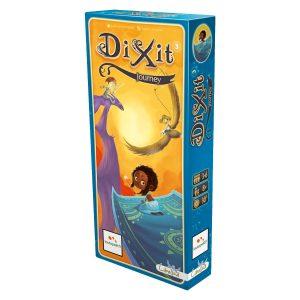 Dixit 3 Journey 01