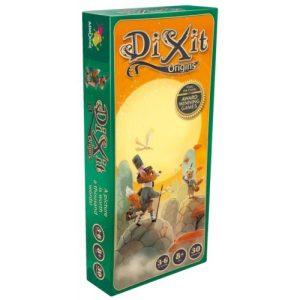 Dixit 4 Origins 01