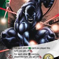 Marvel Legendary Secret Wars Volume 2 03