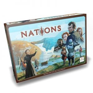 Nations 01