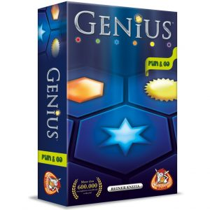 Genius Fun & Go 01