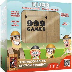 Kubb Toernooi-editie 01