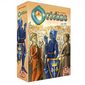 Orléans 01