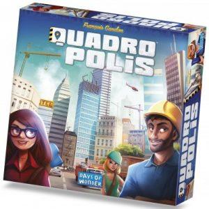 Quadropolis 01