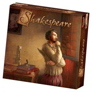 Shakespeare 01